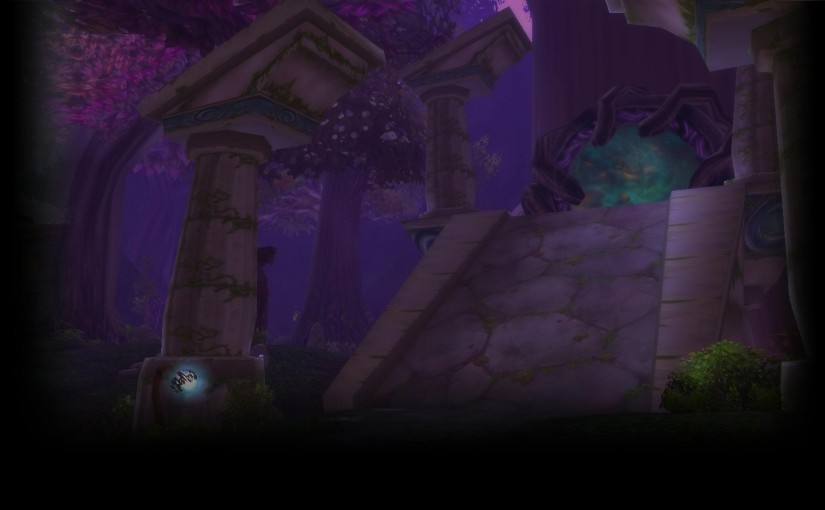 Additional WoW Gold Site Launched – Emerald Dream (ED) 1.12 for Feenix. Get Your Golds Fast!
